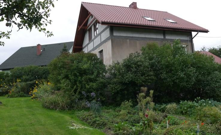 dom na sprzedaż - Radziechowy-Wieprz, Radziechowy